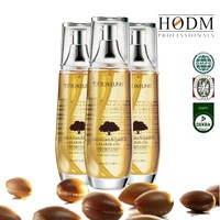 Brittle Hair Solutions Olive Hair Essence Oil, Hair Moisturizing Oil China Natural Argan Oil Professional Supplier