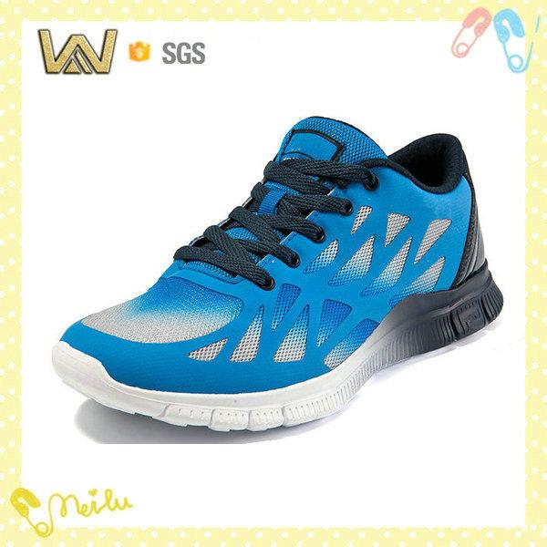 cool mens running sport shoes buy mens running sport