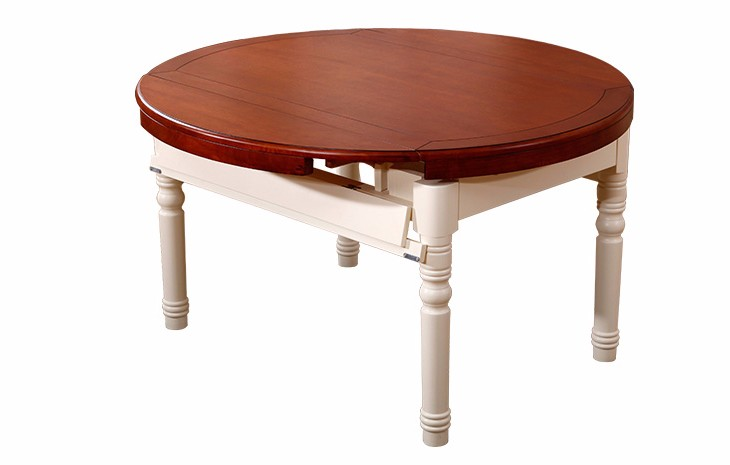 8 Seat Space Saving Wood Round Extendable Dining Table  : HTB1RmpsKXXXXXa5XFXXq6xXFXXXX from www.alibaba.com size 730 x 465 jpeg 45kB