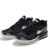 China sport sneaker shoes factory  sport running shoes air cushion man sport shoes