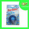 Solid Automatic Flush Toilet Cleaner Block For WC Cleaners