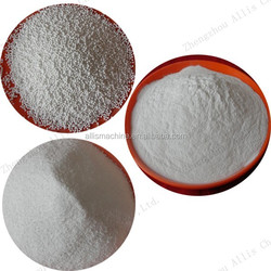 Feed addtive Calcium Propionate 99% for poultry