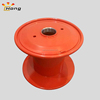 /product-detail/iron-bobbin-steel-cable-reel-for-stranding-machine-1011776027.html