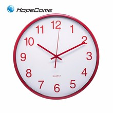 Wholesale Different Types Of Wall Clocks Fancy Clock