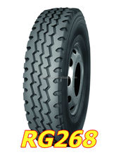 Promotional truck radial tire R22.5 truck tyre 295/80R22.5