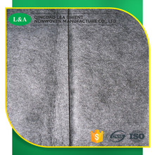 100% PP Needle Felt Tnt Non Woven For Sofa