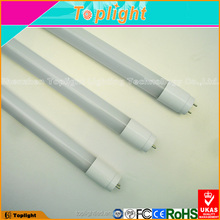 Newest easy Install price japan Led Tube8 Ce Rohs 6 Feet T8 Tube japanese