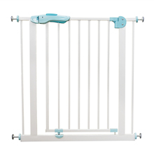 High quality cheap price baby safety gate