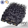 /product-detail/professional-factory-top-quality-natural-wave-hair-60139866529.html