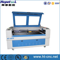 Cheap laser cutting machine for Acrylic, Bamboo, Wood, Plastic, MDF,Paper Cloth cuttingmachine laser