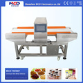 Used Food Metal Detector for Food Industry