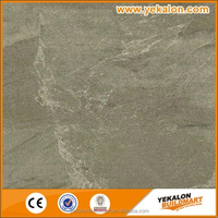 New Top Selling High Quality Competitive Price ceramic tile in dubai Manufacturer From China