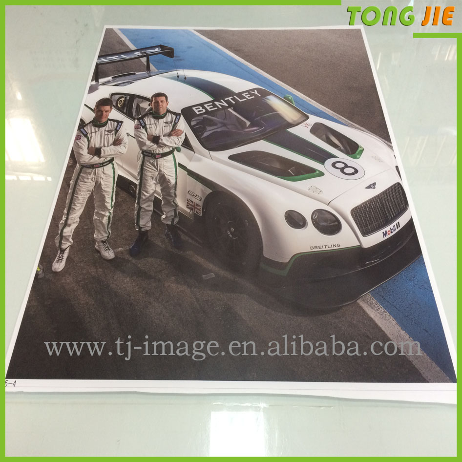 car exhibition banner,showroom banner,Advertising banners