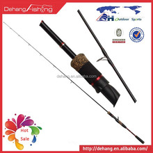 Bait Casting Fishing Rods Made In China Long Casting Rods