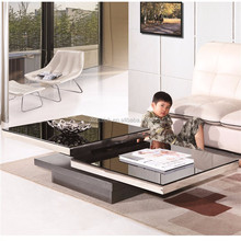 Modern coffee table,side table,luxury coffee tables