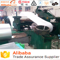 Business assurance,Ali Credit Guarantee aisi 304l stainless steel sheet price