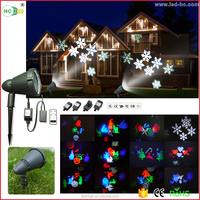 Christmas New Year Party rgb led christmas lighting outdoor for christmas decorations made in china