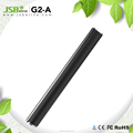 CBD THC Vape Pen Ce4 Vaporizer Cartridge Battery