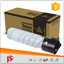 Factory price china remanufactured toner cartridge TN116 for KONICA Minolta bizhub 164/184/7718/195/215/315