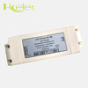led driver 12v 12w 24v dimmable led power supply dimmbale driver