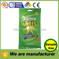 wholesale wet wipes& tissue multifunction-kitchen, facial&hand, japanese sex deay, glasses, pet towel /china factory sample free