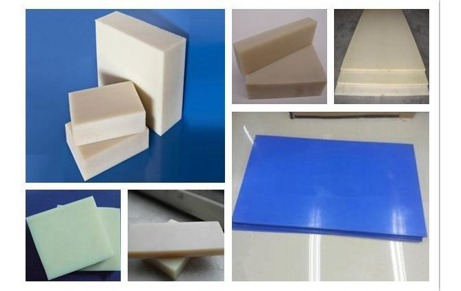 china supplier direct sale nylon 6 sheet online shopping without third party involved