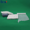 /product-detail/best-price-ce-standard-jumbo-cotton-gauze-roll-absorbent-gauze-roll-60601601138.html