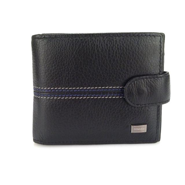New 2016 best men's wallet brands mens wallets brand names wallets Leather Men