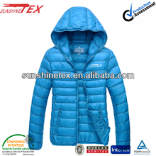 Winter outdoor clothes for women winter jacket(13E-111)
