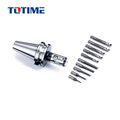 TOTIME Boring Series tools boring tool Micro Finish Boring Heads Adjustable Boring Heads