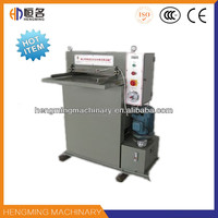 2015 Car Number Plate Making Machine Supplier