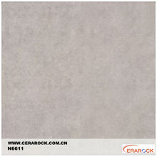 Ceramics Tiles 600x600mm with Glazed Surface