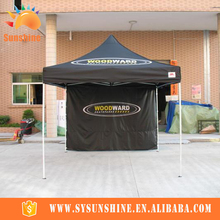 Outdoor Wedding Party Marquee Tent With Full Line Accessories For Sale