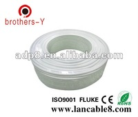 high voltage power cable multicore flexible cable