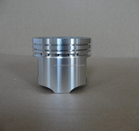 engine piston/ sonata nfc 2.0 for hyundai / auto parts