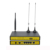 F3946 wifi 4G industrial dual sim modem router for bus wifi, vehicle wifi, POS, ATM, kiosks