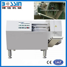 2016 Electric cooks beef meat slicer slicing machine