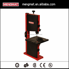 table saw for woodworking blade band saw for wood machine wood band saw