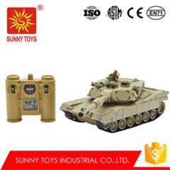 wholesale cartoon attractive 2ch remote control cars professional with light and music