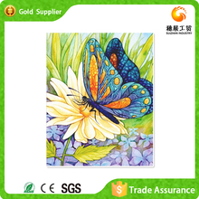 Wholesale Price Wall Decor Gemstone Painting Diy Pictures By Numbers