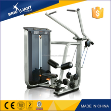 Multi Function Strength Training Weight Bench/Lat pull down station