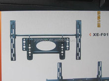 TV Wall Bracket/TV Mounting Kit/TV Wall Support office furniture