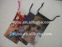 New Style eyeglass pouch /mobile phone pouch/sunglasses pouch