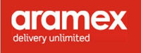Aramex Special rate for shipping to Dubai