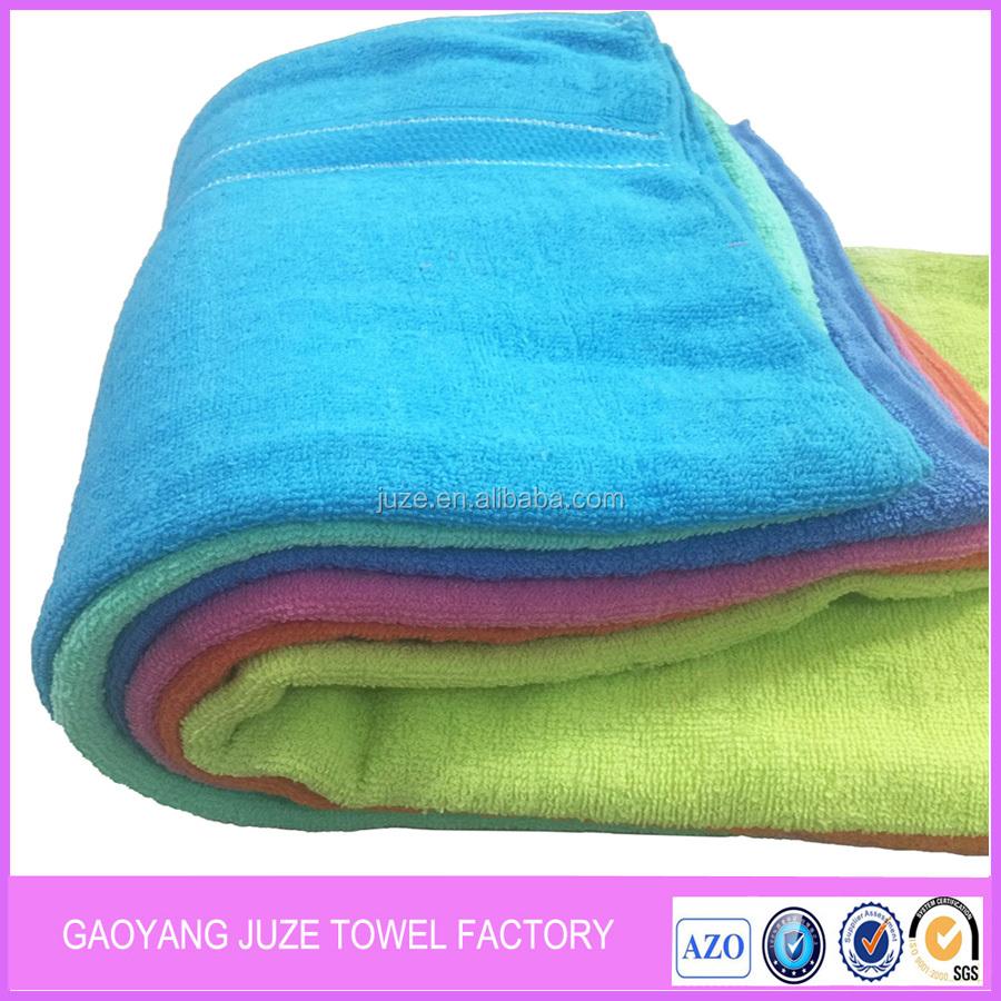 wholesale quality bath towels online buy best quality bath towels