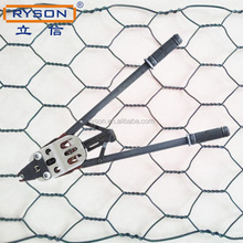 cl50 gabion manual hog ring plier