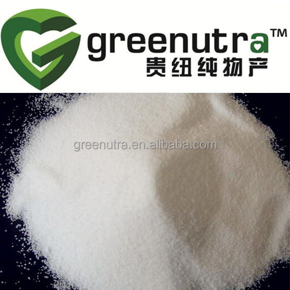 Hot sale Food Grade Taurine