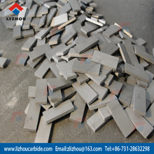 Tungsten Carbide Carbide Strip for Woodworking Cutting Tool