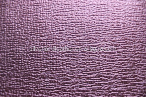 SL-D553C//Wallpaper leather 1.0 MM anti-mildew home textile vinyl products