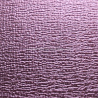 SL D553C Wallpaper Leather 1 0